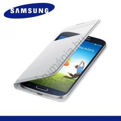 Samsung S-View New Type Galaxy S4 EF-MI950B