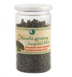 Dr. Chen Ötlevelű-ginseng Tea  50 g