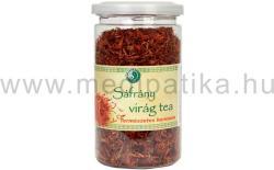 Dr. Chen Sáfrány Virág Tea 30 g