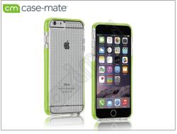 Case-Mate Tough Air iPhone 6 Plus