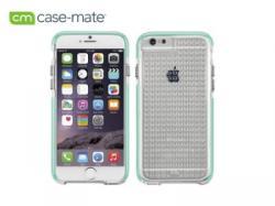 Case-Mate Tough Air iPhone 6