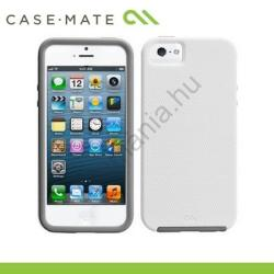Case-Mate Tough Protection iPhone 5/5S