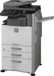 Sharp MX-2614N