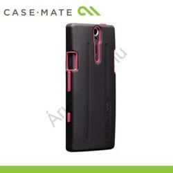 Case-Mate Tough Protection Sony Xperia S LT26i