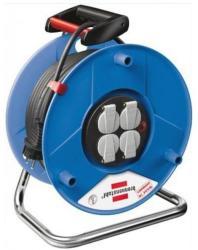 brennenstuhl 4 Plug 25m (1218050)