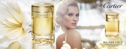 Cartier Baiser Vole Essence de Parfum EDP 80ml