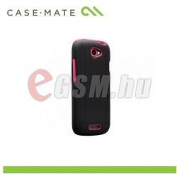 Case-Mate Tough Protection HTC One S Z520e