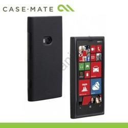 Case-Mate Tough Protection Nokia Lumia 920