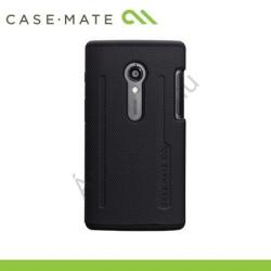 Case-Mate Tough Protection Sony Xperia Ion LT28i