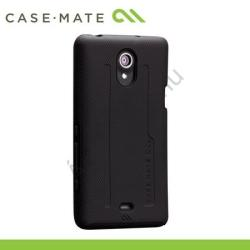 Case-Mate Tough Protection Sony Xperia T LT30p