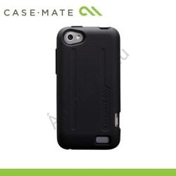 Case-Mate Tough Protection HTC One V T320e