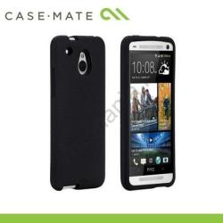 Case-Mate Tough Protection HTC One Mini M4