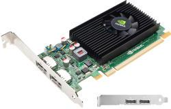 PNY Quadro NVS 310 512MB GDDR3 64bit PCIe (VCNVS310DP-PB)