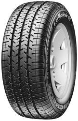 Michelin Agilis 51 205/65 R16 99H