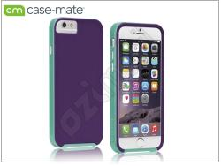 Case-Mate Slim Tough Apple iPhone 6