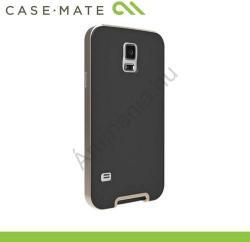 Case-Mate Slim Tough Samsung G900 Galaxy S5