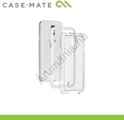 Case-Mate Tough Naked Samsung G900 Galaxy S5