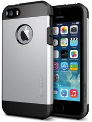 Spigen SGP Tough Armor iPhone 5/5S