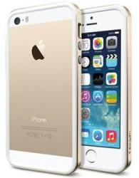 Spigen SGP Neo Hybrid EX iPhone 5/5S
