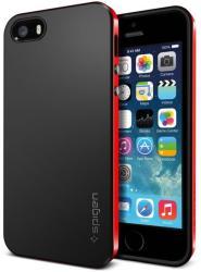 Spigen SGP Neo Hybrid iPhone 5/5S