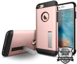Spigen SGP Slim Armor iPhone 6