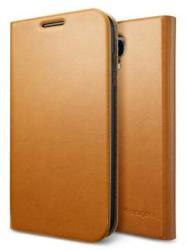 Spigen SGP Slim Wallet Samsung i9500 Galaxy S4