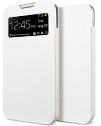 Spigen SGP Crumena View Samsung i9500 Galaxy S4