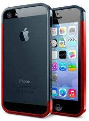 Spigen SGP Linear EX iPhone 5/5S
