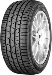 Continental ContiWinterContact TS830 195/55 R17 88H