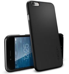 Spigen SGP Thin Fit - Apple iPhone 6/6S