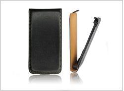Haffner Slim Flip Sony Xperia C3