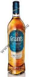 Grant's Ale Cask Whiskey 0,7L 40%