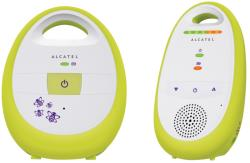 Alcatel Baby Link 100