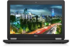 Dell Latitude E5250 CA014LE5250EMEA_UBU