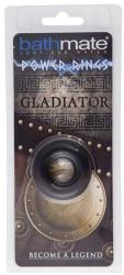 Bathmate Power Ring Gladiator