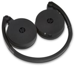 HP H7000