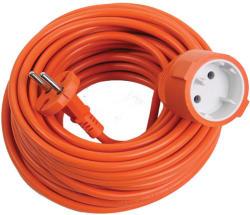 Makalon 1 Plug 15m (700767)
