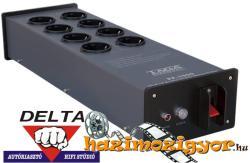 TAGA Harmony 8 Plug Switch PF-1000