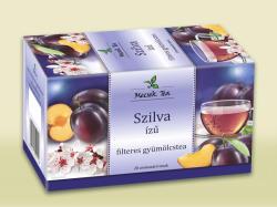 Mecsek-Drog Kft Szilva Tea 20 filter
