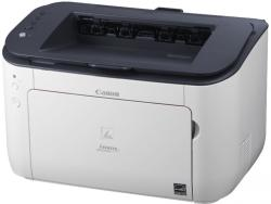 Canon i-SENSYS LBP6230dw (9143B003)