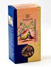 SONNENTOR Bio Homoktövis Energia Tea 100 g