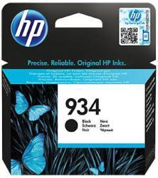 HP C2P19AE
