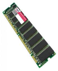ADATA 512MB DDR 133MHz ADSU133H512M3-R