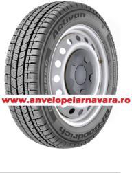 BFGoodrich Activan 235/65 R16C 115/113R