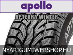 Apollo Apterra Winter 215/60 R17 96H