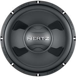 Hertz DS 38.3
