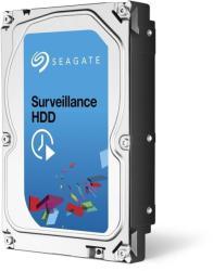 Seagate 2TB 64MB SATA3 ST2000VX004