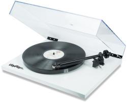 Sonos VinylPlay