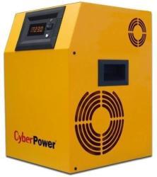 CyberPower CPS1500PIE
