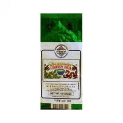 MlesnA Royal Gunpowder Zöld Tea 100 g